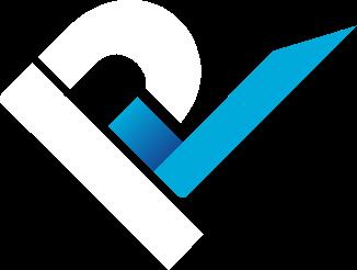 Prepleaf logo