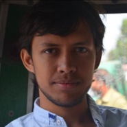 Profile Picture of AMAN SINGHAL