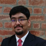 Mayank Chauhan