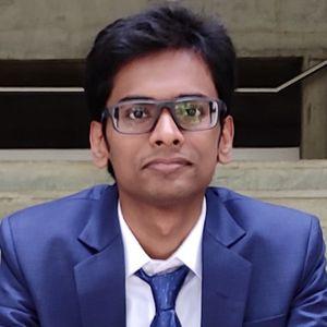 Mohit Sinha