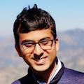 Pratyush Rai